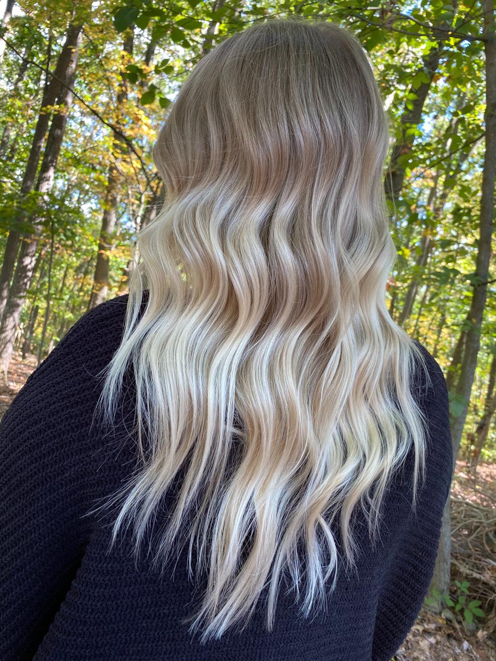 hair-pic-2